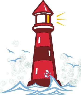 Leuchtturm_Klein