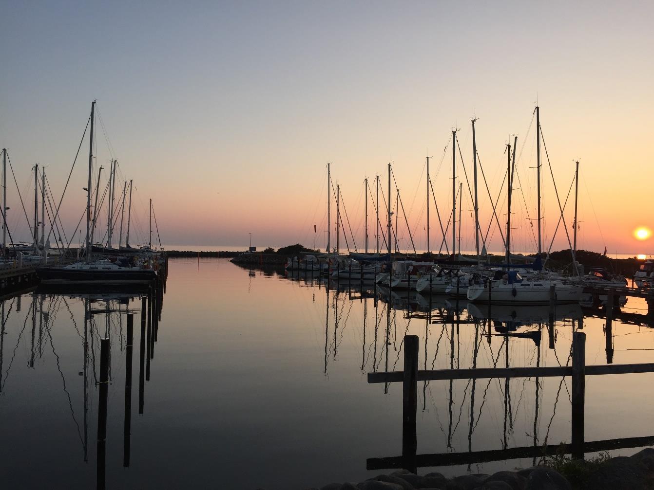 Yachthafen_Seeland